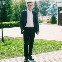 Руслан Князев