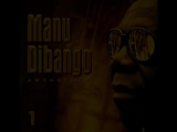Manu Dibango - Soul Makossa - From The Original Album