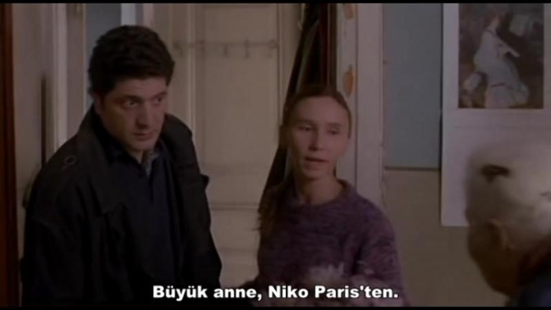 Otar Gittiğinden Beri Depuis qu'Otar est parti… 2003
