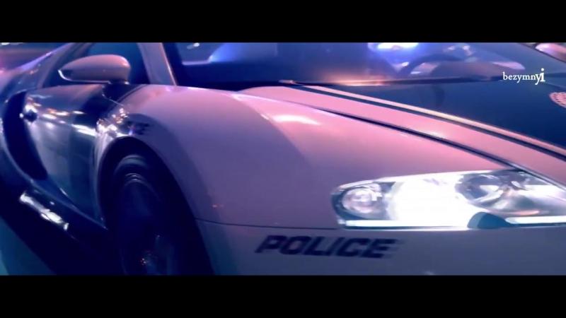 Mo-Do – Ein Zwei Polizei(SPILL Remix)