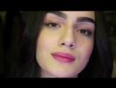Анна Егоян - Вы знаете, что люди могут не вернуться