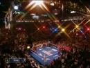 Floyd Mayweather Jr. vs Shane Mosley _ Флойд Мэйвезер мл - Шейн Мозли
