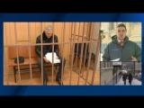 Дагестанское дело: арестован первый фигурант - экс-министр образования