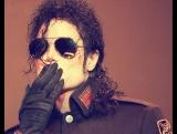 КРАСИВАЯ ДЕВОЧКА КРУТО ПОЕТ КАВЕР-COVER! СЛУШАТЬ ВСЕМ ! Michael Jackson  Give In To Me