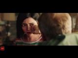 Алита: Боевой ангел (2018) - Русский трейлер (Дублированный)