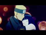 The Last Movie OST Naruto Hinata Lovi Theme