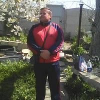 Vadim Bondar