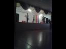 Мухтар Исмайлов - Live