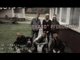 Subculture movie. Don`t Be Afraid of Beimg Different.