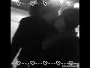 Безумно счастливые я тебя обожаю мой любимый 💥💥💥💋❤️❤️❤️😍