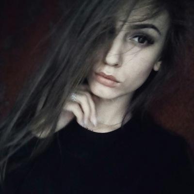 Аня Конончук