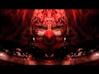 Biopsyhoz - Я Твой ... Клоун (visual version)