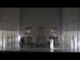 Giacomo Puccini - Turandot (Torino, 25.01.2018)
