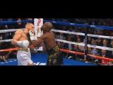 Floyd Mayweather vs Conor McGregor Fight Highlights || Флойда Мейвезера vs Конора МакГрегора Лучшее