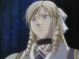 Дисциплина: Академия хентая  Discipline: The Hentai Academy 4 серия 18+