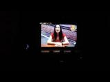 Видеоконкурс на кубке  КВН главы администрации города Тулы