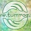 Родник Здоровья в Тюмени