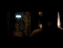 STEFF-A - Среди миллионов глаз (Премьера клипа)