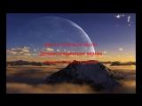 salem-последний парад (online-video-cutter.com)