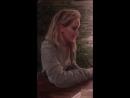 Jennifer Lawrence via Facebook Jan 8