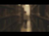 Елена Фролова - В сердце тихо любовь стучится (480p).mp4