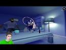 Mr DeKart СОНИК - СОСЕД! СЕКРЕТЫ И ПРИКОЛЫ! - Sonic Dreams Collection 9