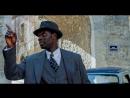 Афера доктора Нока (Knock) (2017) трейлер русский язык HD / Омар Си /