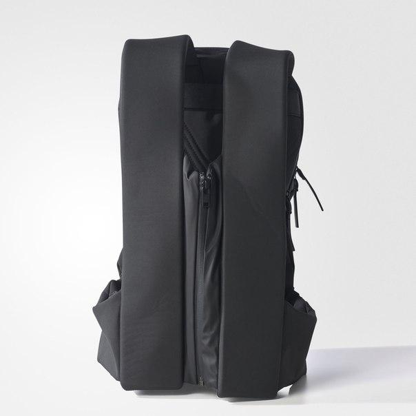 Рюкзак Y-3 Vest