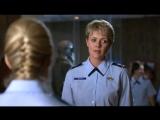 Звездные врата: ЗВ-1( Stargate SG-1 ) 4.19 Вундеркинд (Prodigy)