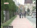 Чечня. Пресс-конференция Парламента ЧР по итогам работы II-го созыва