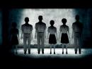Kuplinov Play Detention НэвэрЭндигСайлентХилл 1