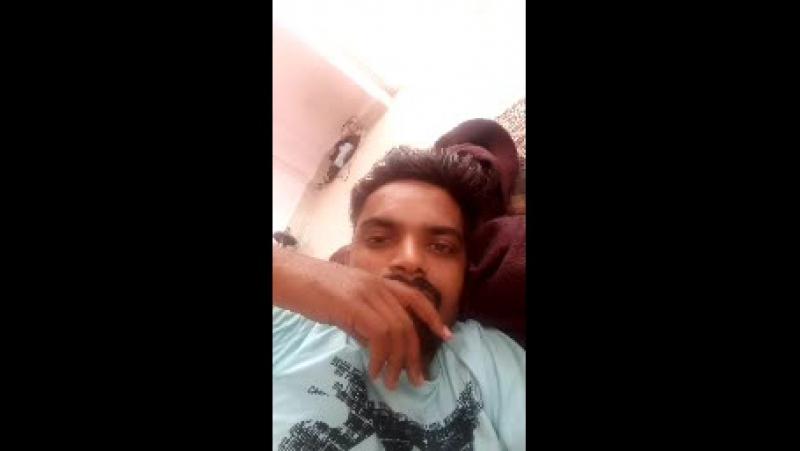 Sagar Jadhav - Live
