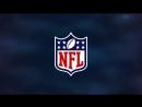 NFL 2017-2018 / PS / Week 02 / Buffalo Bills - Philadelphia Eagles / 17.08.2017 / EN