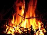 Медитация Огня Изнутри - Тенсегрити Карлоса Кастанеды