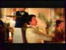 Анонс Отражение, рекламный блок, анонс Пятый ангел REN TV - НТН-4, 17 января 2004