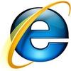 Internet Explorer Скачать (Интернет Эксплорер Ск