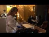 DJ школа / Курсы создания музыки Tramplin.PRO — Live