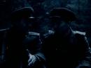 Батальоны просят огня. 1984 СССР 2 серия