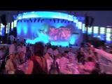 Золотая Конференция Орифлэйм. Мальта. Вечеринка