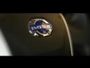 Datsun on-DO в Лаки Моторс!