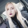 stasya_sergeeva