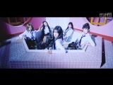 Red Velvet - Bad Boy [рус.саб]