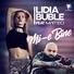 mp3.vc - Lidia Buble Matteo-Mi-e bine2016