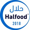 Халяль Экспо Halfood® and Ecogoods®