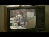Кузя - Шняга шняжная, жизнь общажная (Клип)