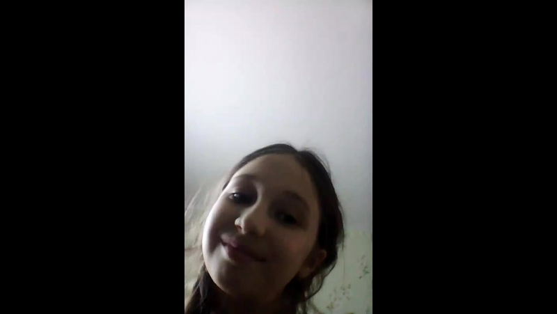 Ира Тарасова Live