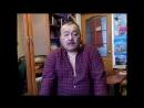 Соседка (Олег Митяев).Классный был клип в начале 90-х,где пел Шуфутинский,а в кадре была в главной роли,роли соседки,Алена Хмель