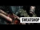 Потогонное производство / Sweatshop 2009