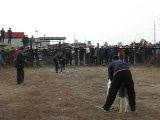 2009 Павлодар бой 7