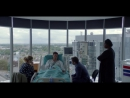 Безмолвный свидетель / Silent Witness / 21 сезон 6 серия